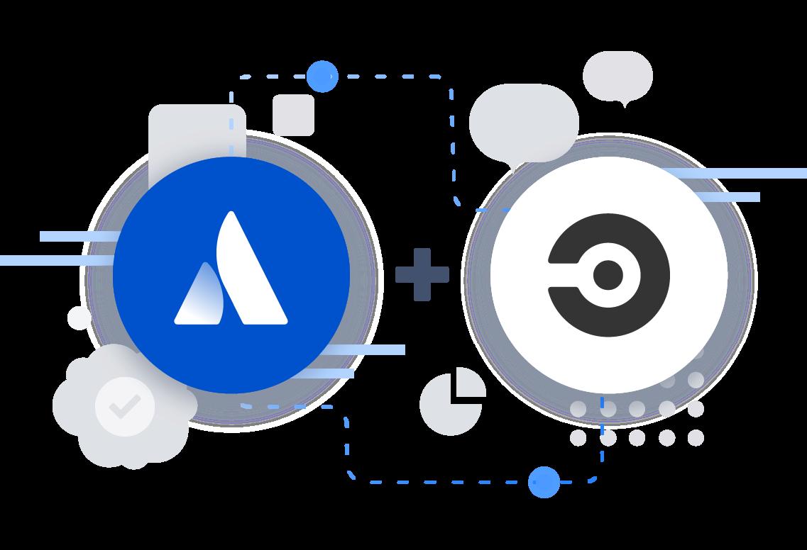 Atlassian + CircleCI
