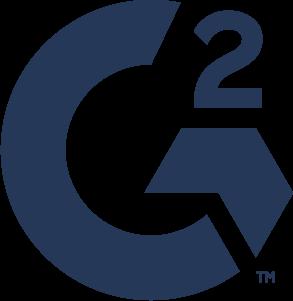 Логотип G2Crowd
