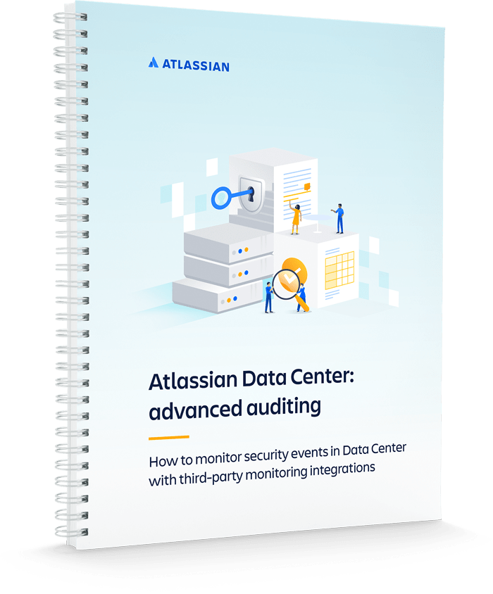 Advanced Auditing cover