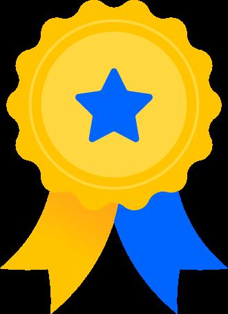 Получите решение для техподдержки, сертифицированное ITIL