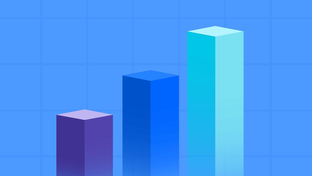 Масштабирование и управление для корпоративных клиентов