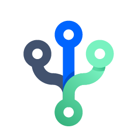 Ícone do Git