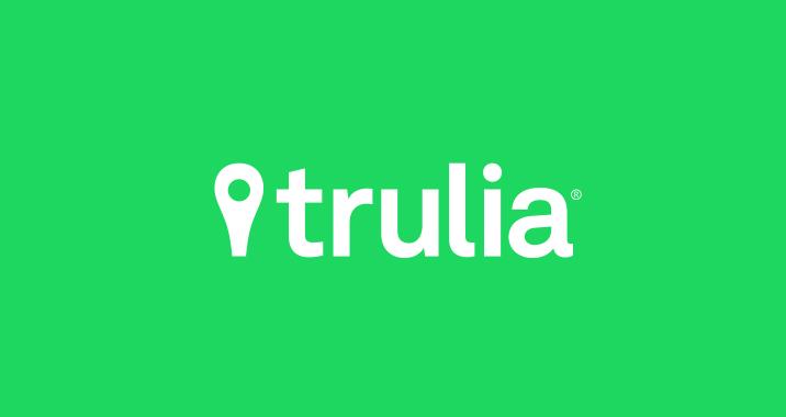 trulia