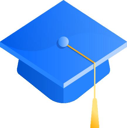 Atlassian Egyetem