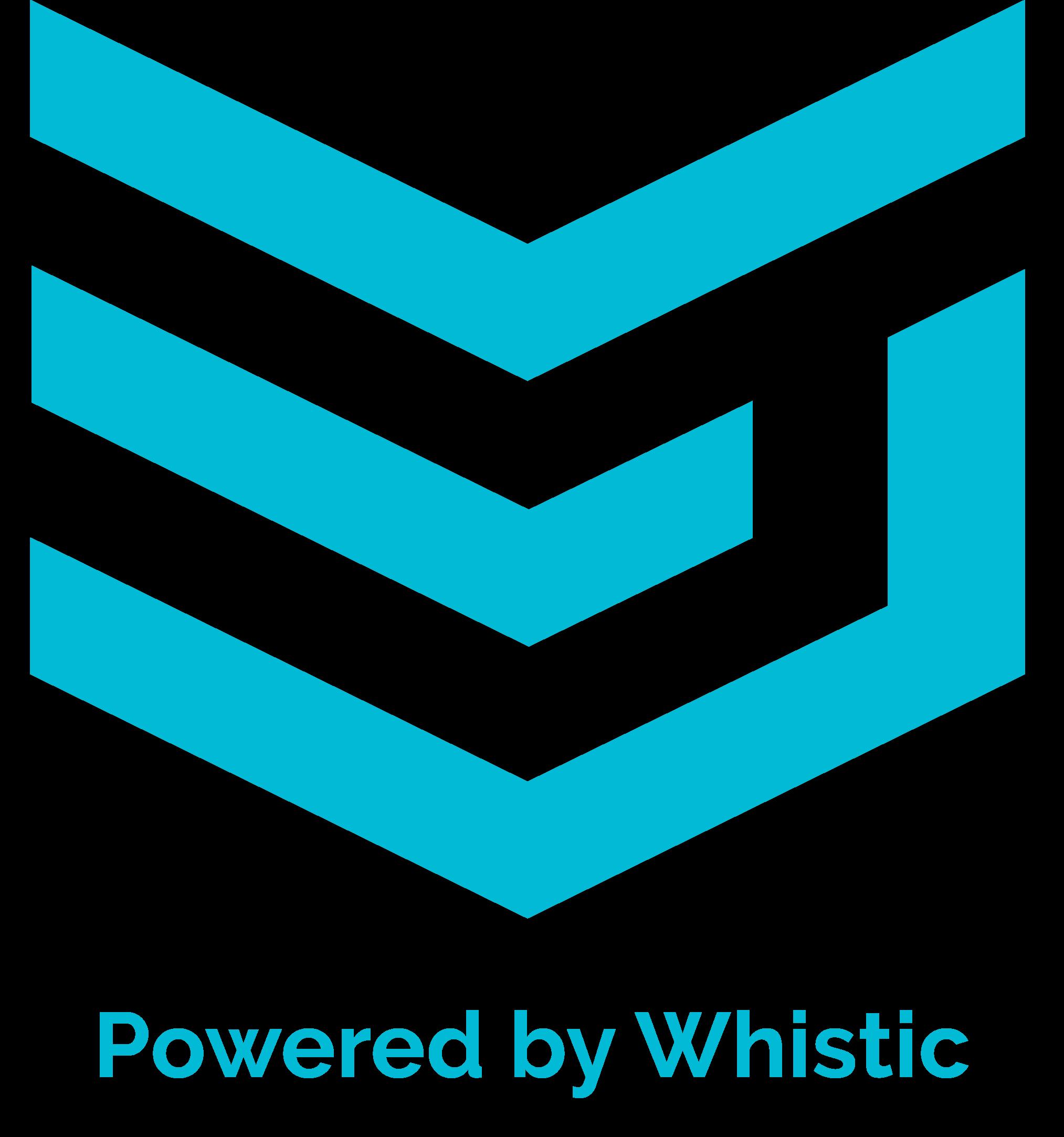 Logo da CyberGRX