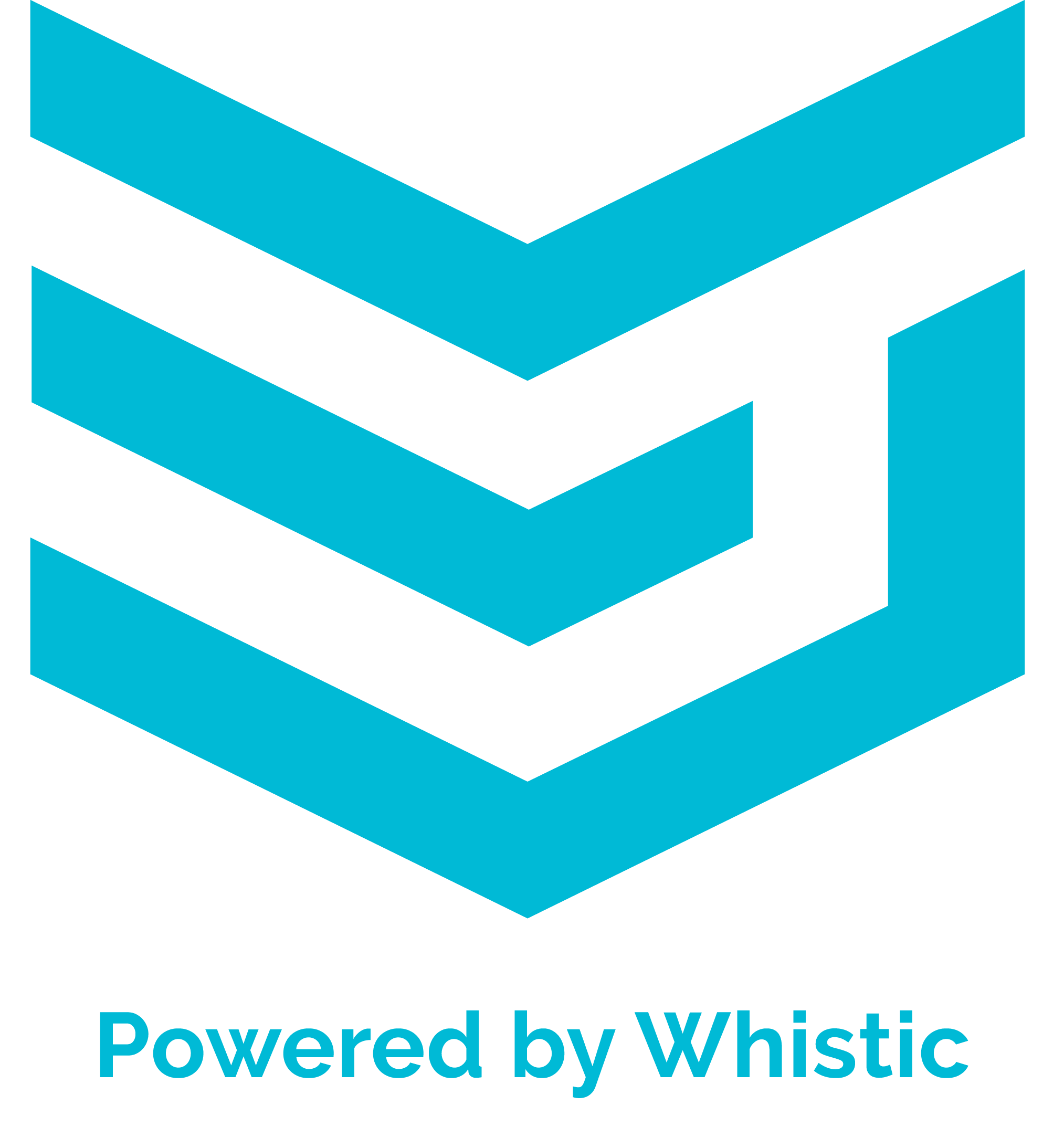 Logo CyberGRX