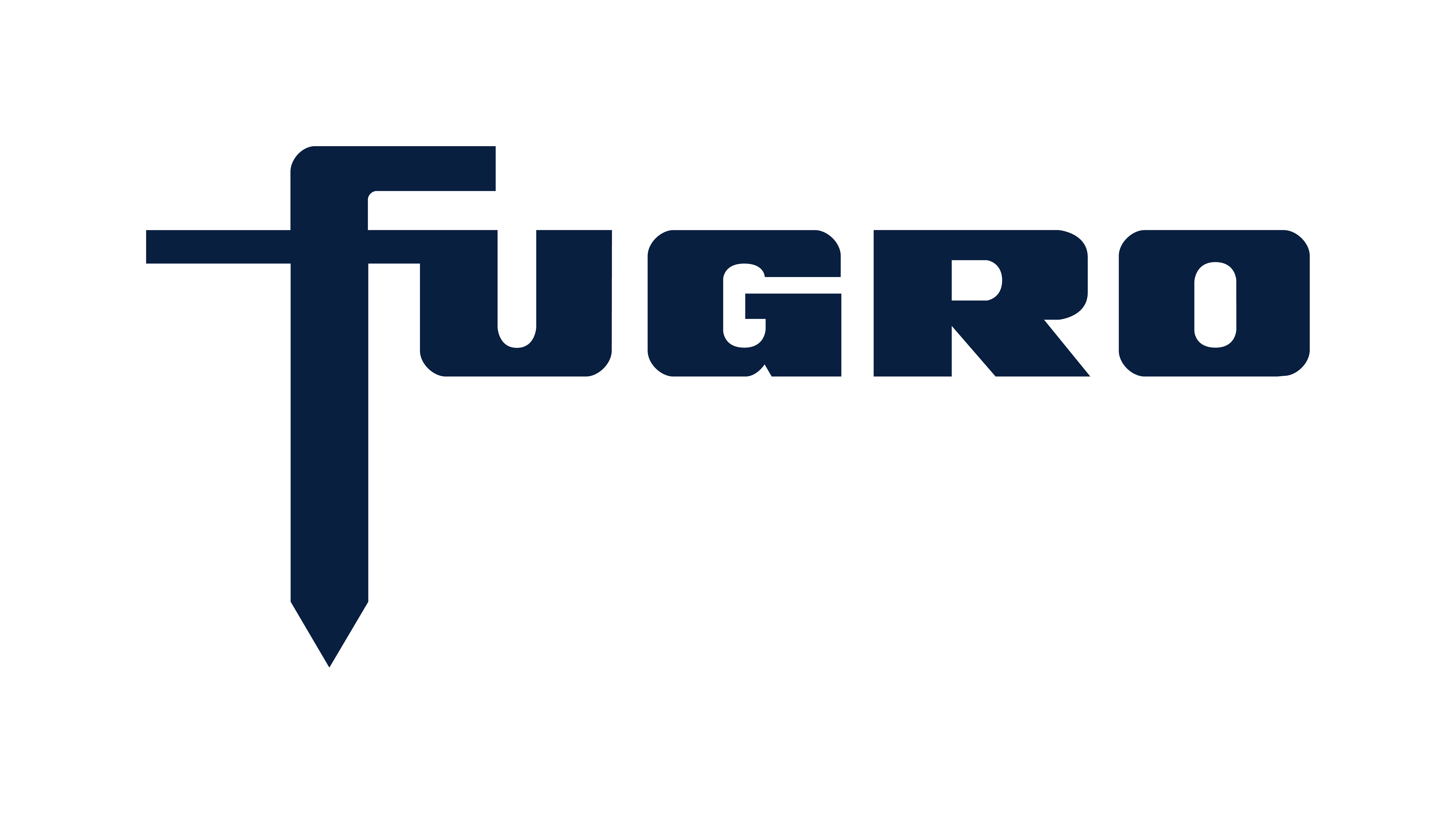 Logo Departamentu Technologicznego hrabstwa Sacramento