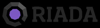 Praecipio Consulting logo