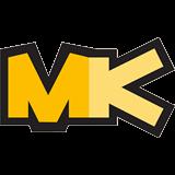 Check_MK