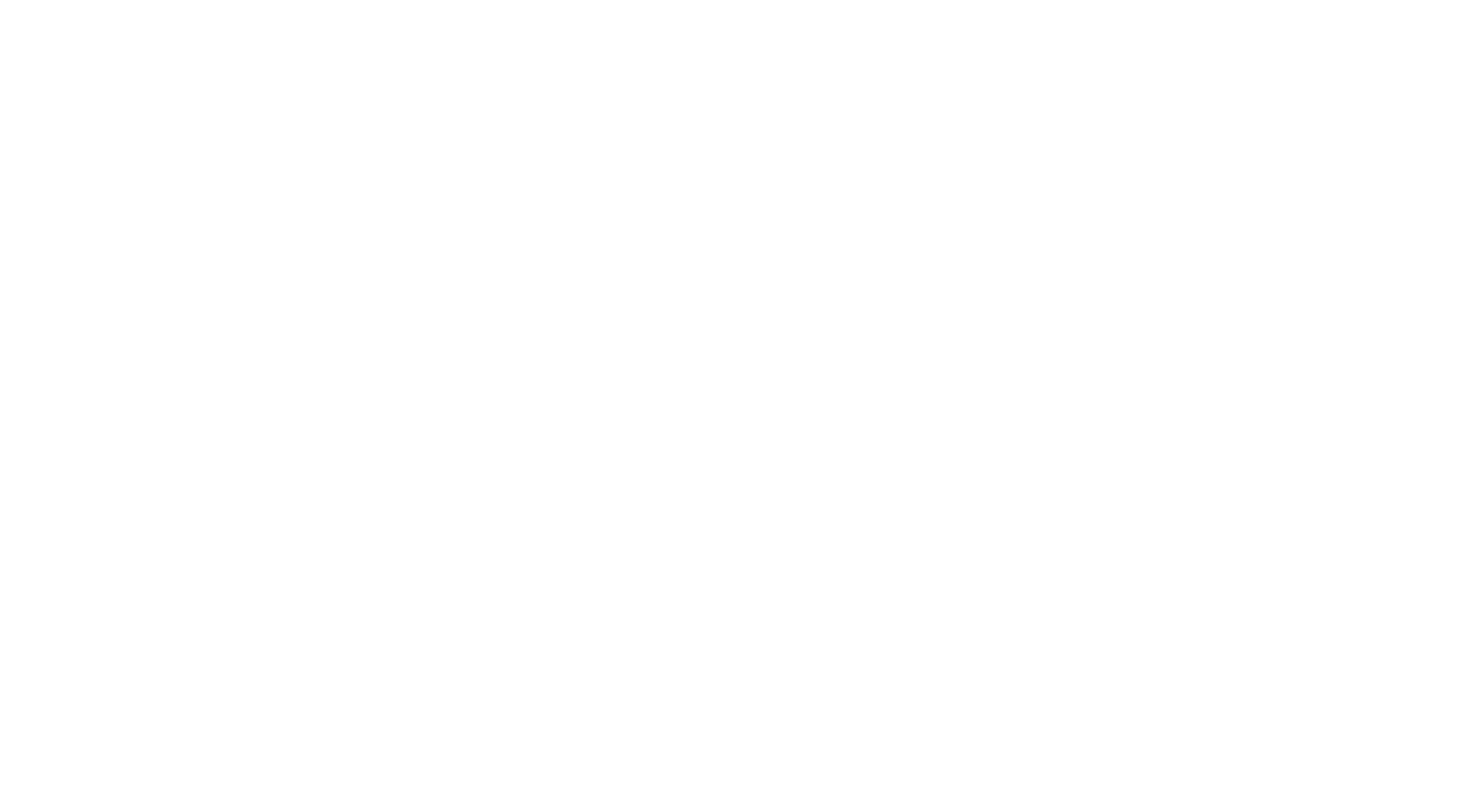 Logo: Flo