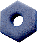 Zahnradsymbol