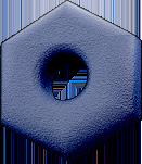 Значок шестеренки