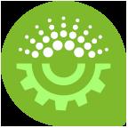 Logotipo do Jira Misc Workflow Extension