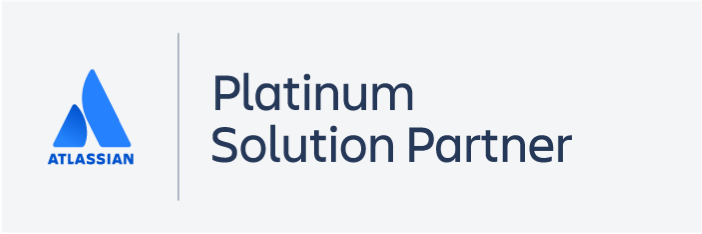 Partener Platinum de soluții Atlassian | Atlassian