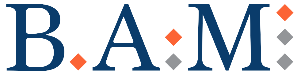 Logo LucidMotors