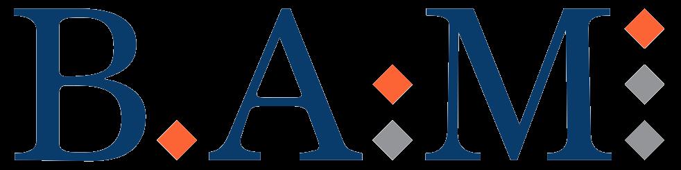 Logo di Balyasny Asset Management