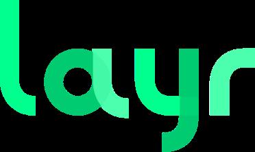 Logo: Layr