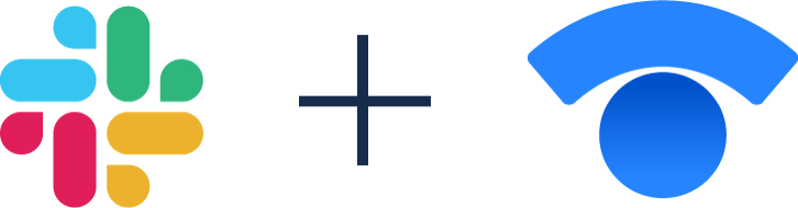 Slack+ Statuspage