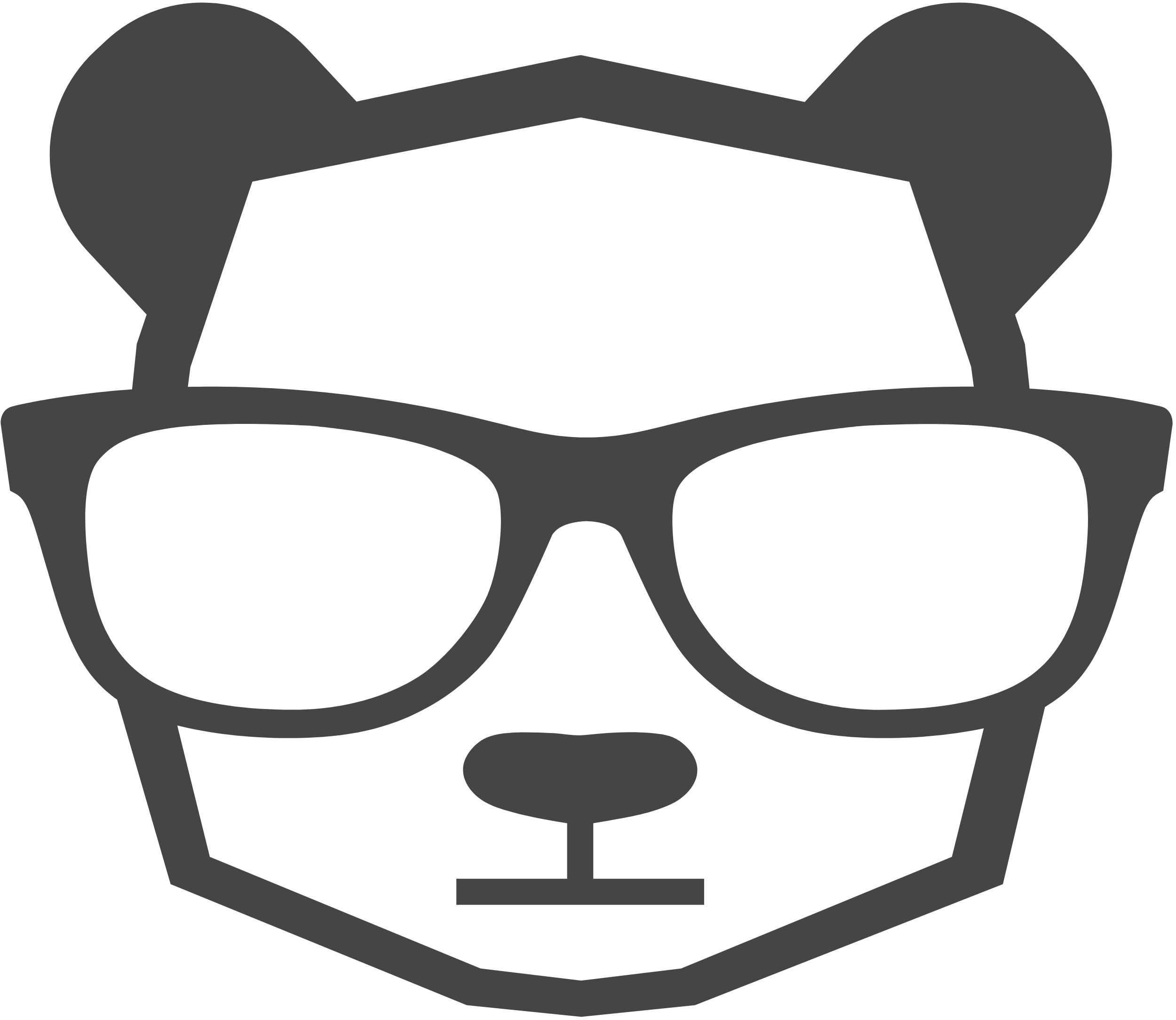 Logo Big Panda