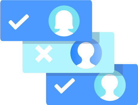 Mejorar usuarios