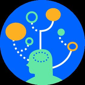 Mindmapping