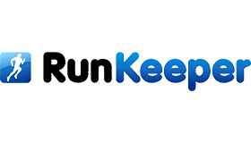 Runkeeper confluence logo