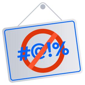Atlassian Value Graphic