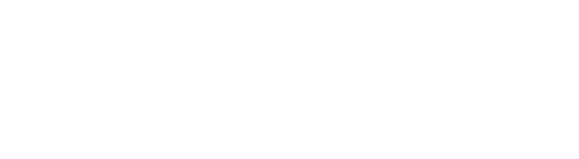 Rosetta Stone logo