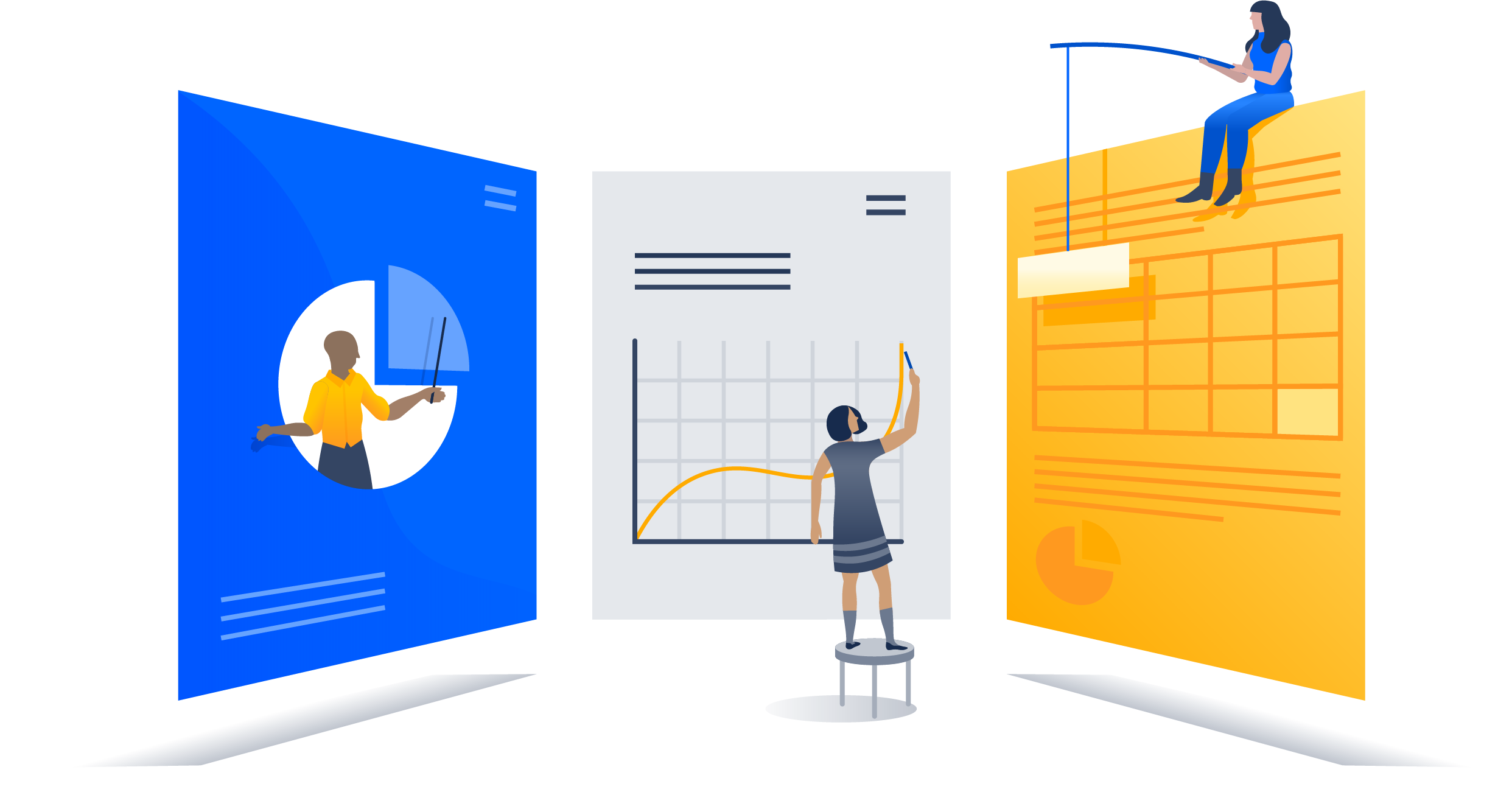 Desarrollador ágil | Orientador ágil de Atlassian