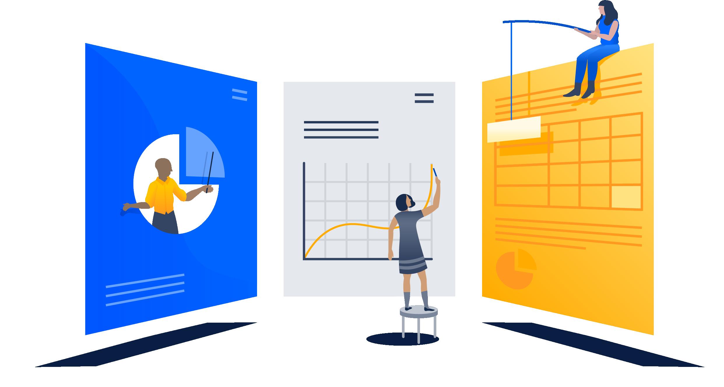 Agile Entwickler | Atlassian Agile Coach