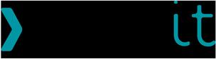 xpandit logo