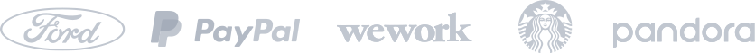 Kunden-Logos