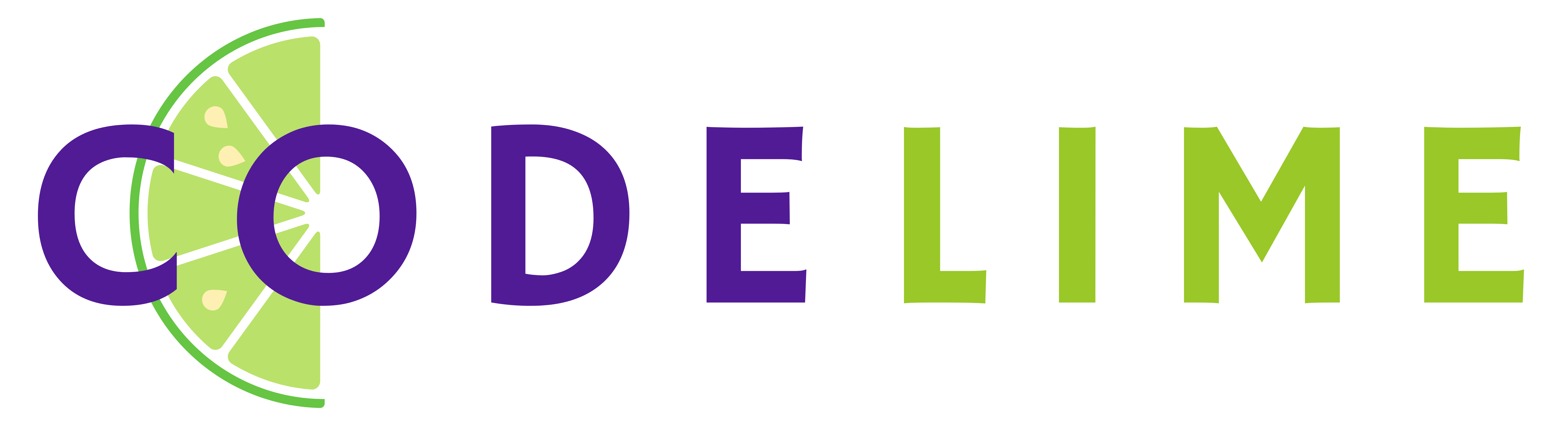 Codelime logo