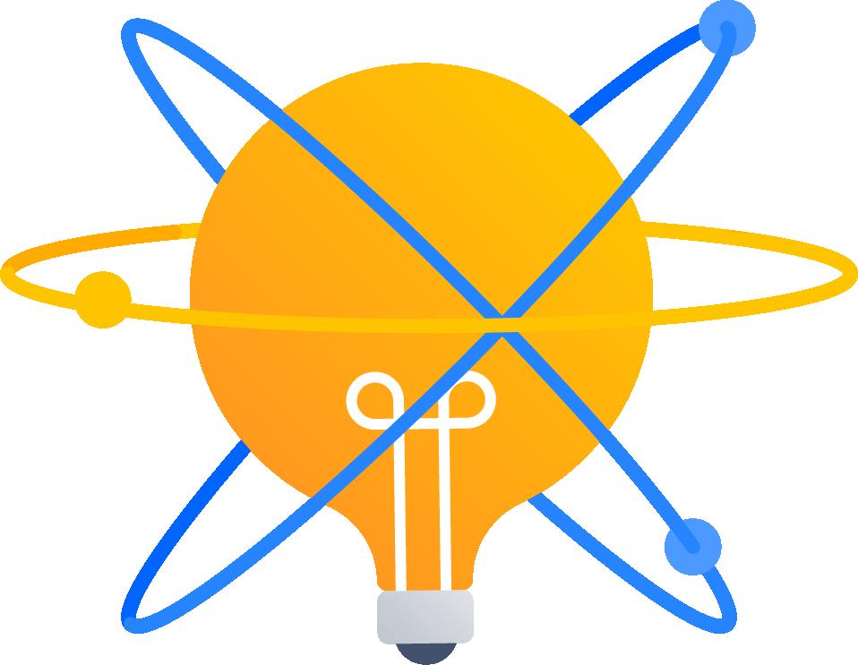 Collaborative illustration