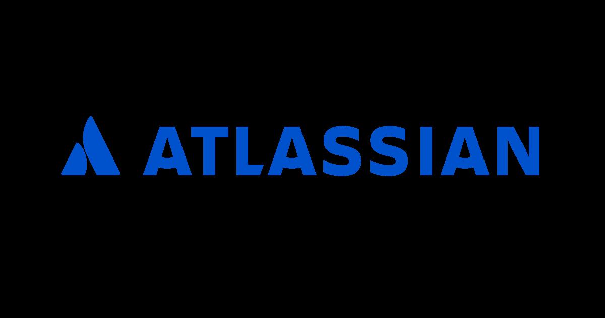Atlassian Partners Overview | Atlassian