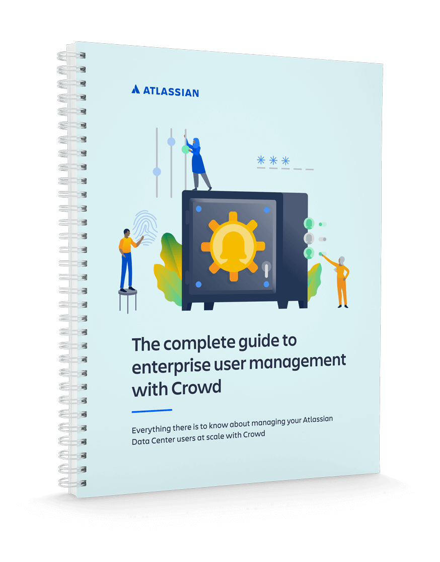 Crowd DC whitepaper preview