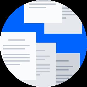 Расстановка приоритетов с помощью ползунков— это одна из активностей по управлению проектом