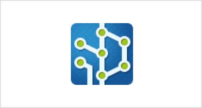 Logo de l'intégration GitHubforJira