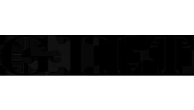 Gilt のロゴ