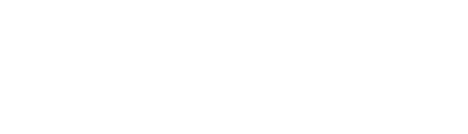 Atlassian Summit U.S. 2019