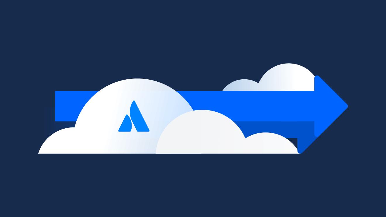 Obtenez une licence gratuite de migration vers le cloud