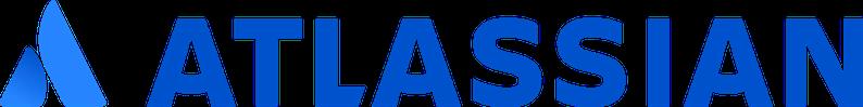 Logotipo de Atlassian