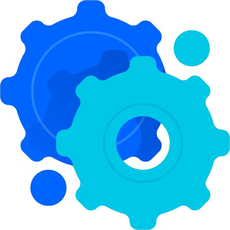 Jira Core Project Management For Business Teams Atlassian