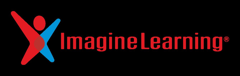 Imagine Learning Logo