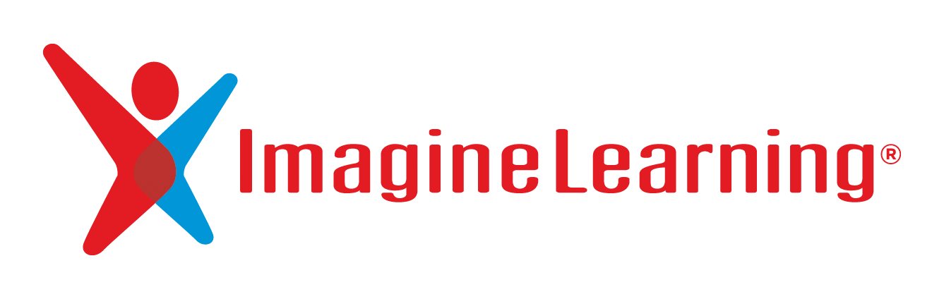 Imagine Learning Logo