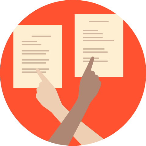 Project Management Business Ideas