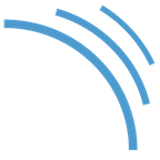 Sonar 徽标