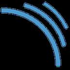 Logotipo de Sonar