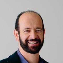 Enrique Salem