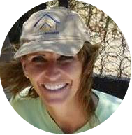 Joanna Thurmann headshot